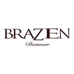 Brazen restaurant located in DENVER, CO