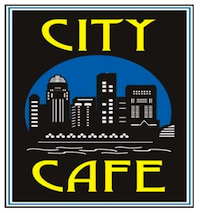 City Cafe | Broadway restaurant located in LOUISVILLE, KY