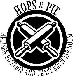 Hops & Pie restaurant located in DENVER, CO