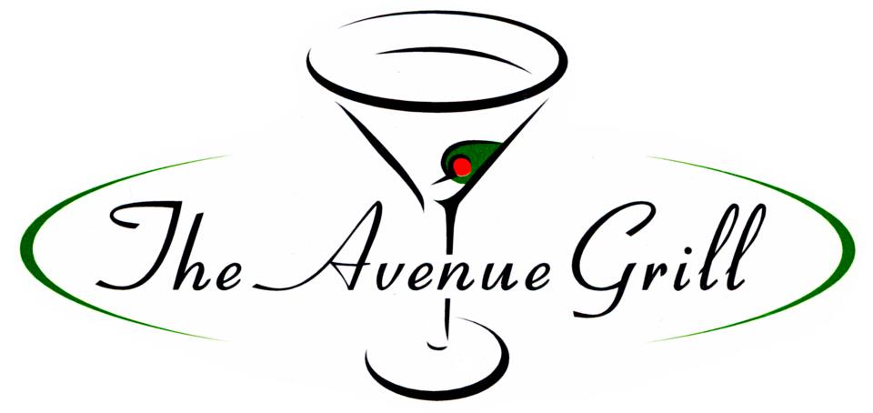 The Avenue Grill restaurant located in DENVER, CO