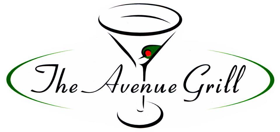 The Avenue Grill restaurant located in DENVER, CO