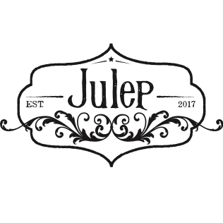 Julep restaurant located in DENVER, CO