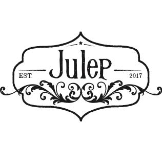Julep restaurant located in DENVER, CO