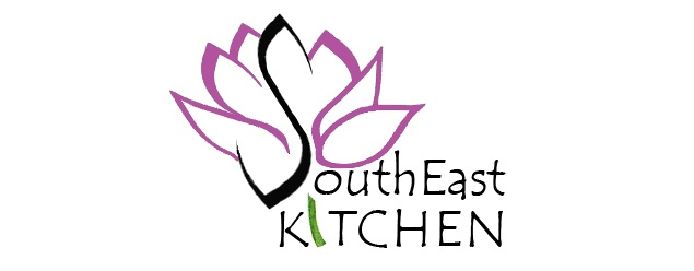 Southeast Kitchen restaurant located in WILMINGTON, DE
