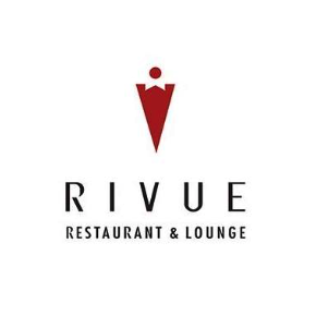 RIVUE Restaurant & Lounge restaurant located in LOUISVILLE, KY
