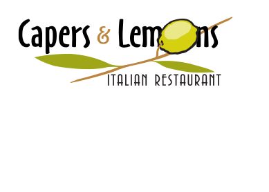 Capers & Lemons restaurant located in WILMINGTON, DE