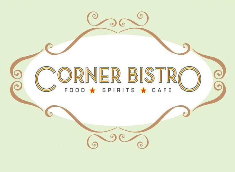 Corner Bistro restaurant located in WILMINGTON, DE