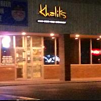 Khalil's