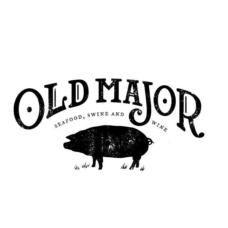 Old Major | Denver restaurant located in DENVER, CO