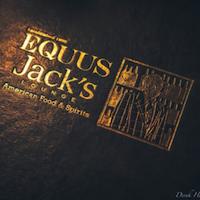 Equus / Jack