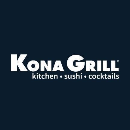 Kona Grill | Denver restaurant located in DENVER, CO