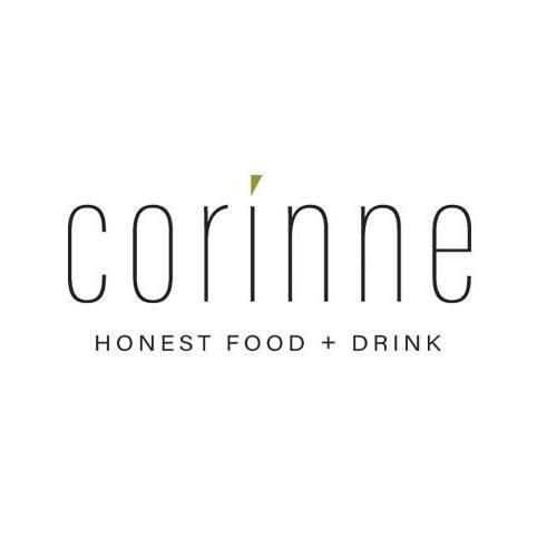 Corinne restaurant located in DENVER, CO