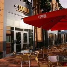La Sandia  restaurant located in DENVER, CO
