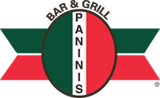 Paninis Bar & Grill restaurant located in KENT, OH