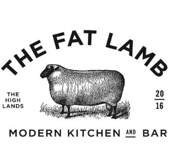 The Fat Lamb restaurant located in LOUISVILLE, KY