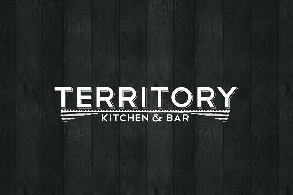 Territoy Kitchen+Bar restaurant located in DENVER, CO