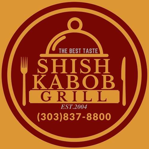 Shish Kabob Grill restaurant located in DENVER, CO