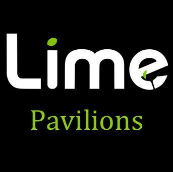 Lime restaurant located in DENVER, CO