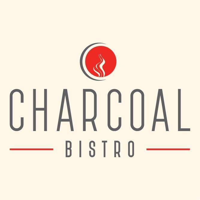 Charcoal Bistro restaurant located in DENVER, CO