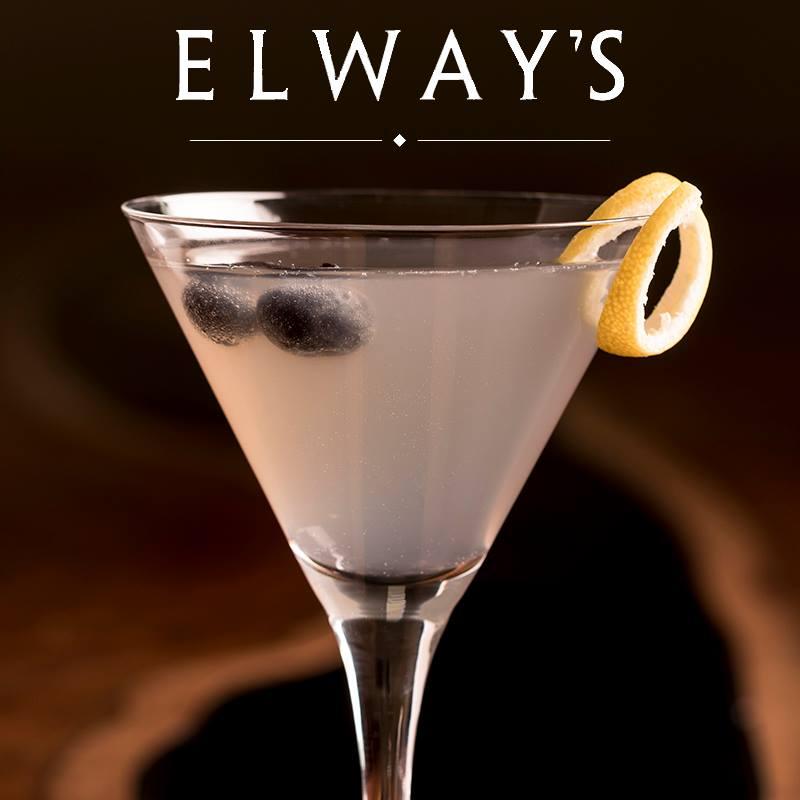 Elways | Denver - Downtown restaurant located in DENVER, CO