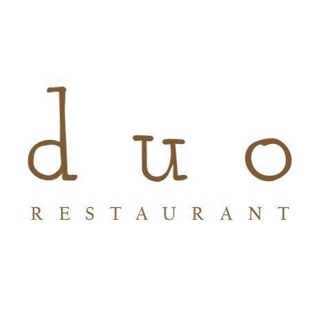duo Restaurant restaurant located in DENVER, CO