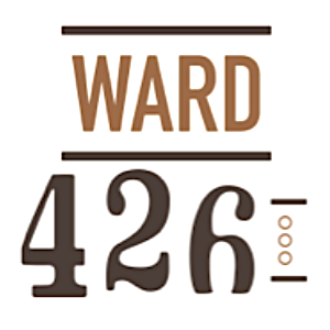 Ward 426 restaurant located in LOUISVILLE, KY