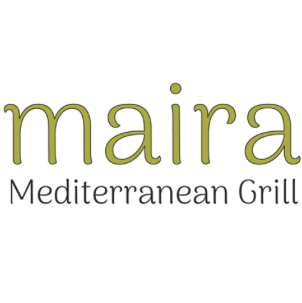 Maira Mediterranean Grill restaurant located in LOUISVILLE, KY