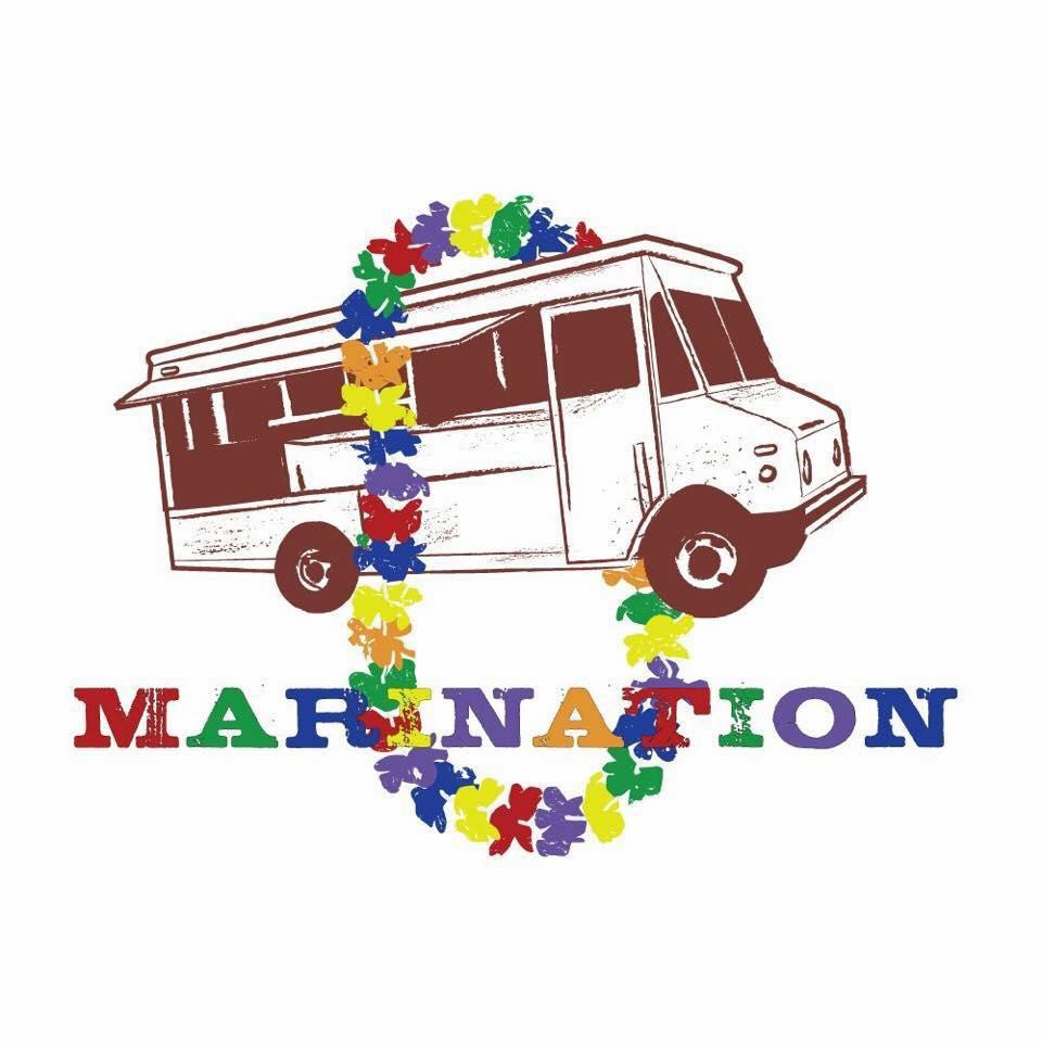 Marination | 6th & Virginia restaurant located in SEATTLE, WA
