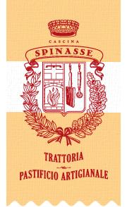 Spinasse  restaurant located in SEATTLE, WA