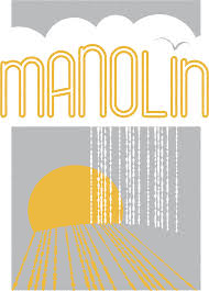 Manolin restaurant located in SEATTLE, WA