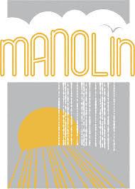 Manolin restaurant located in SEATTLE, WA