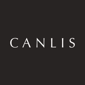 Canlis restaurant located in SEATTLE, WA