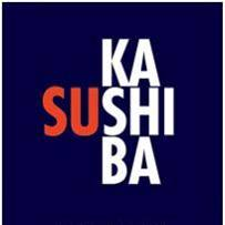 Sushi Kashiba restaurant located in SEATTLE, WA