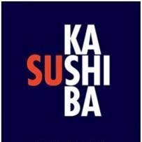 Sushi Kashiba restaurant located in SEATTLE, WA