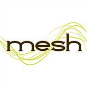 Mesh restaurant located in LOUISVILLE, KY