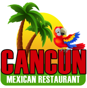 Cancun Mexican Restaurant restaurant located in LOUISVILLE, KY