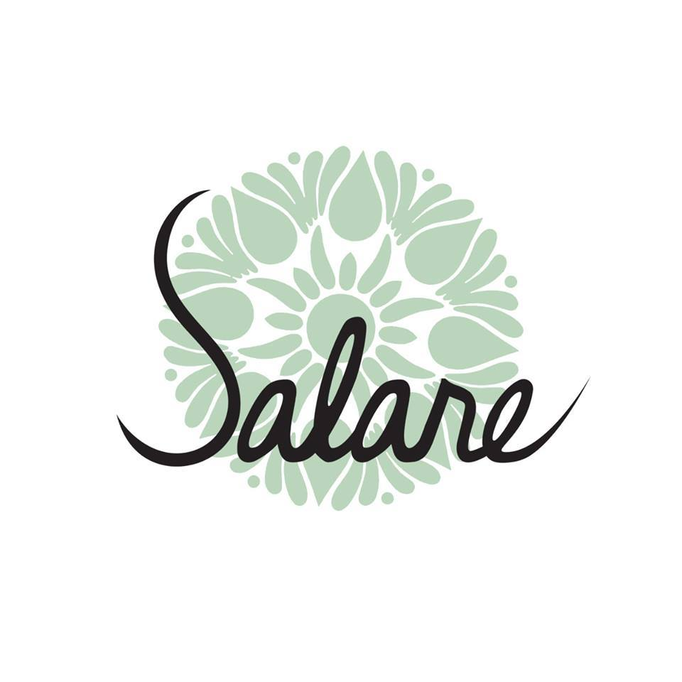 Salare restaurant located in SEATTLE, WA