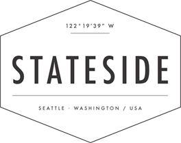 Stateside restaurant located in SEATTLE, WA