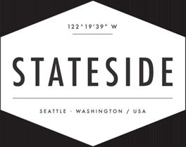 Stateside restaurant located in SEATTLE, WA