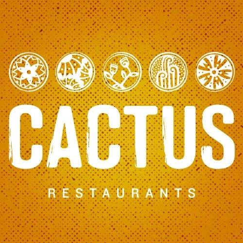 Cactus | Madison Park restaurant located in SEATTLE, WA