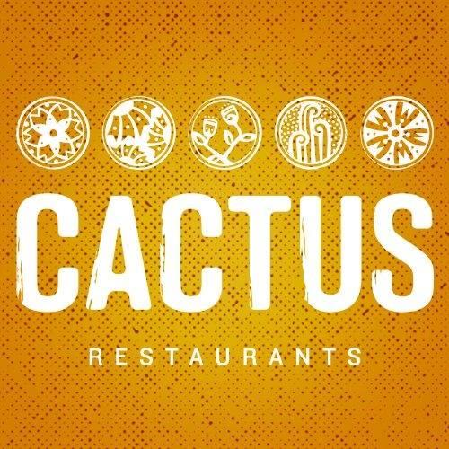 Cactus | Madison Park restaurant located in SEATTLE, WA