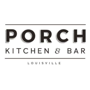 Porch Kitchen & Bar restaurant located in LOUISVILLE, KY