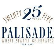 Palisade  restaurant located in SEATTLE, WA