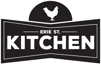 Erie Street Kitchen restaurant located in KENT, OH
