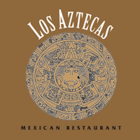 Los Aztecas Mexican Grill restaurant located in LOUISVILLE, KY