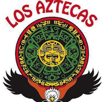 Los Aztecas | Prospect restaurant located in PROSPECT, KY