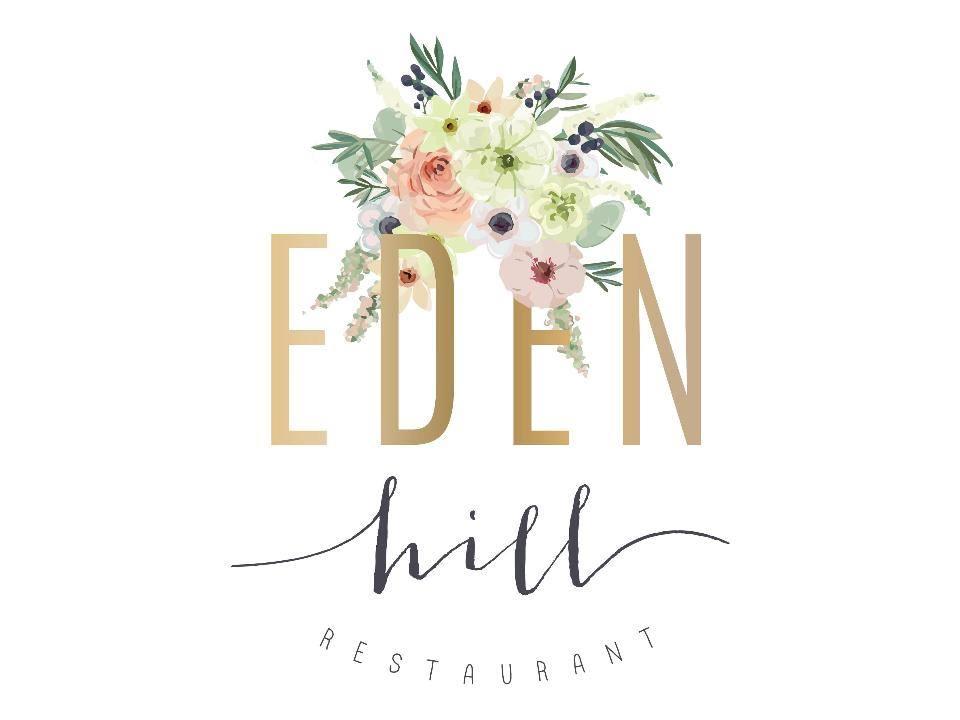 Eden Hill  restaurant located in SEATTLE, WA