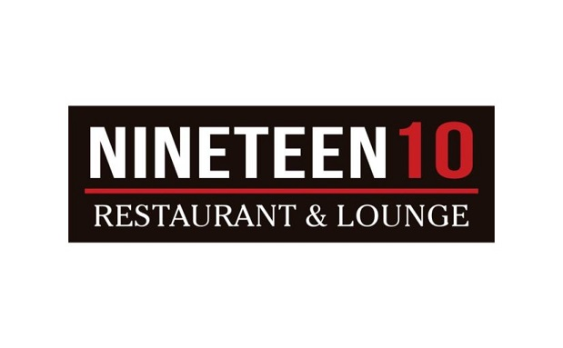 Nineteen10 restaurant located in KENT, OH