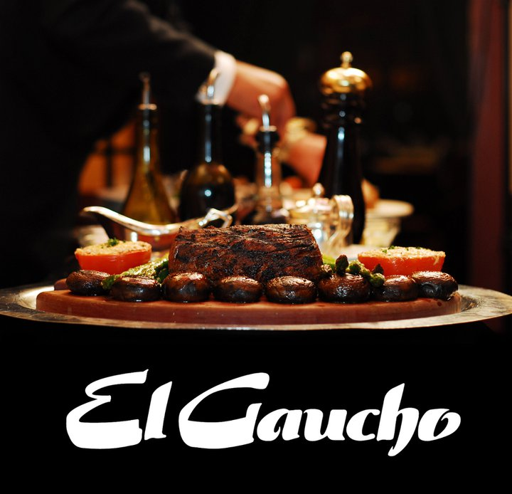 El Gaucho | Seattle restaurant located in SEATTLE, WA