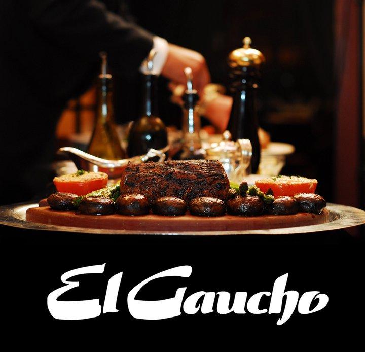 El Gaucho | Seattle restaurant located in SEATTLE, WA